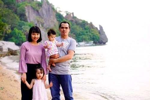 Để trở thành một người vợ tốt bạn nên học hỏi những điều dưới đây, 79030, Ms Hạnh Dung, Blog MuaBanNhanh, 22/02/2018 13:49:04
