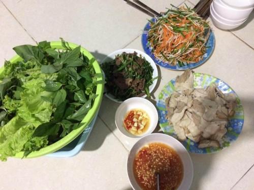 Những lỗi khi chế biến trong nấu ăn ai cũng mắc phải ít nhất một lần, 79119, Ms Hạnh Dung, Blog MuaBanNhanh, 28/02/2018 09:14:42