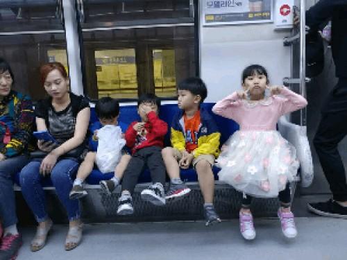 6 cách sau để bạn có thể nói từ chối con trẻ theo cách tích cực, 79140, Ms Hạnh Dung, Blog MuaBanNhanh, 28/02/2018 16:34:01