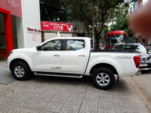 So sánh Nissan Navara và Mazda BT-50 -  Xe bán tải Nhật, 82150, Trần Mạnh, Blog MuaBanNhanh, 15/06/2018 09:27:08
