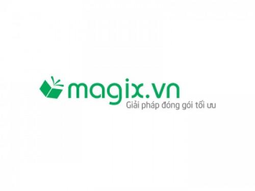 Công ty TNHH Giải pháp Đóng gói Magix Việt Nam, 77914, Magix - Sản Xuất Thùng Carton Giá Rẻ, Blog MuaBanNhanh, 28/12/2017 12:14:12