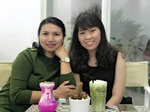 5 cách giúp bạn giải quyết xung đột và khôi phục lại các mối quan hệ bị lung lay, 80218, Ms. Kim Quý, Blog MuaBanNhanh, 09/04/2018 10:48:09