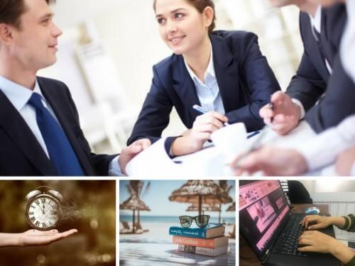 7 cách loại bỏ sự trì hoãn giúp bạn quản lý thời gian và hoàn thành công việc tốt nhất, 80815, Ms. Kim Quý, Blog MuaBanNhanh, 04/05/2018 10:31:42