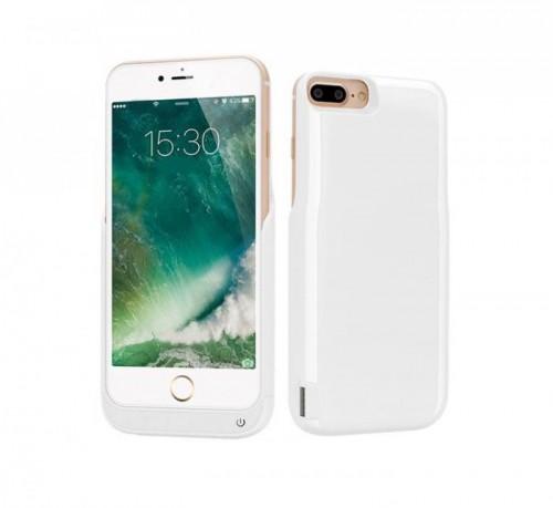 Đặc điểm của ốp lưng kiêm sạc dự phòng iPhone 6 plus, 7 plus, 8 plus, 80901, Ms. Kim Quý, Blog MuaBanNhanh, 07/05/2018 14:18:51