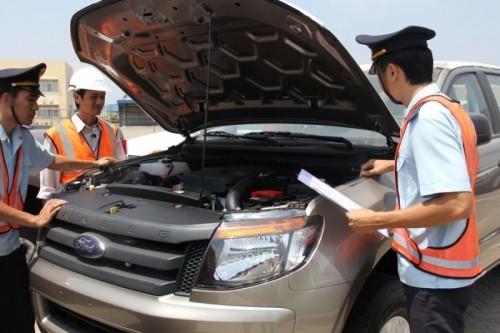 Những chính sách tác động đến giá ôtô áp dụng từ năm 2018, 78515, In Catalogue Giá Rẻ Tphcm, Blog MuaBanNhanh, 30/01/2018 15:24:00
