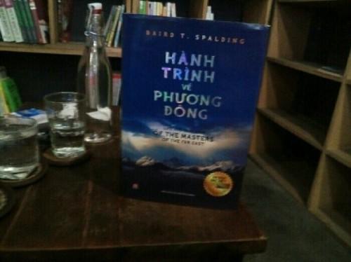 Đọc sách: Hàng ngàn lợi ích, 78936, Ms Nhật Thanh, Blog MuaBanNhanh, 04/02/2018 22:08:42