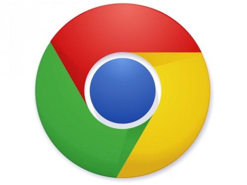 Những thủ thuật và tiện ích trên Chrome bạn nên biết, 78938, Ms Nhật Thanh, Blog MuaBanNhanh, 04/02/2018 22:21:30