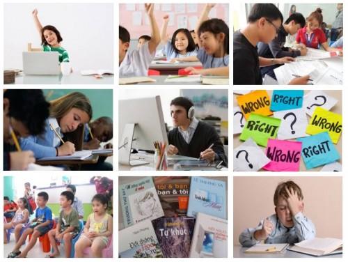 Làm thế nào để học giỏi nhất lớp?, 78937, In Catalogue Giá Rẻ Tphcm, , 04/02/2018 22:15:53