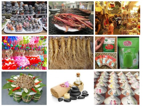 Cách chọn quà du lịch hợp lý, 78930, In Catalogue Giá Rẻ Tphcm, Blog MuaBanNhanh, 04/02/2018 21:28:39