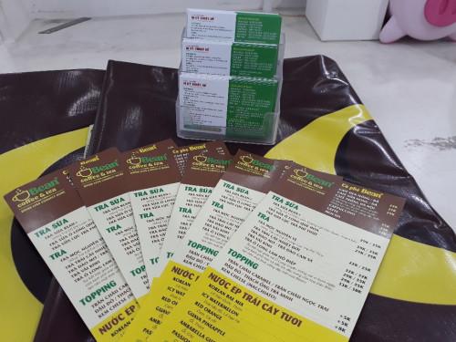 Mẫu tờ rơi quảng cáo sản phẩm - Đặt in tờ rơi giá rẻ tại TPHCM, 82758, Ms Hồng Anh, Blog MuaBanNhanh, 03/07/2018 15:39:28