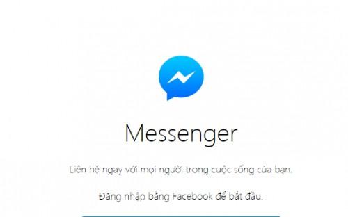 Facebook thừa nhận đã đọc mọi thông tin của người dùng từ Messenger, 80142, Đồ Dùng Gia Đình Tiện Ích, Blog MuaBanNhanh, 05/04/2018 18:01:14