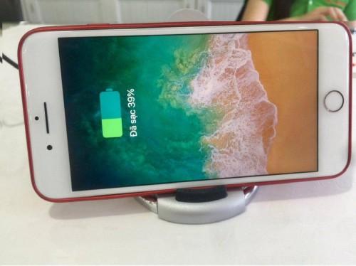 4 điều cần biết về sạc không dây cho Iphone, 79655, Đồ Dùng Tiện Ích, Đồ Chơi Hàng Độc Lạ, Blog MuaBanNhanh, 19/03/2018 11:53:06