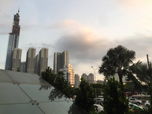 Chuyển cơ quan điều tra 3 chung cư vi phạm phòng cháy tại Hà Nội, 80093, Đồ Dùng Tiện Ích, Đồ Chơi Hàng Độc Lạ, Blog MuaBanNhanh, 03/04/2018 17:53:29