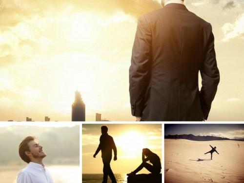 Đàn ông trưởng thành cần mạnh dạn vứt bỏ 4 điều sau nếu không muốn hỏng sự nghiệp, 80957, Đồ Dùng Tiện Ích, Đồ Chơi Hàng Độc Lạ, Blog MuaBanNhanh, 08/05/2018 15:38:26