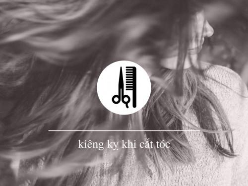 Có nên cắt tóc vào buổi tối?, 81649, Đồ Dùng Tiện Ích, Đồ Chơi Hàng Độc Lạ, Blog MuaBanNhanh, 28/05/2018 17:01:41