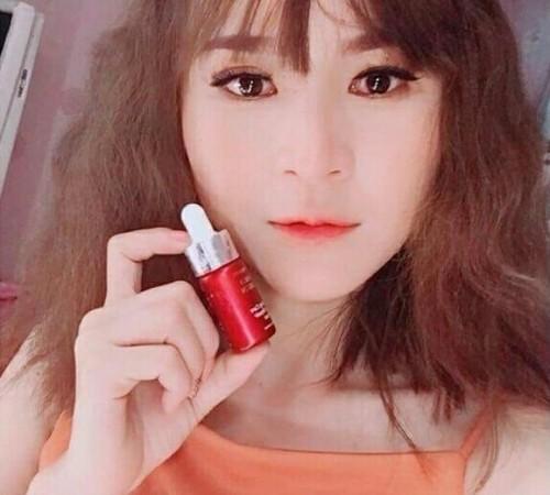 Da mụn có nên dùng serum, 80810, Ellen Spa, Blog MuaBanNhanh, 28/05/2018 11:20:47