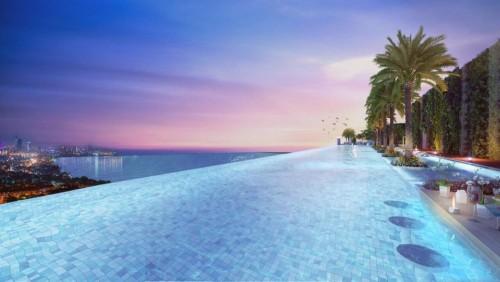 Dấu ấn mới của người Nhật khi đầu tư vào căn hộ Resort, khu Nam Sài Gòn, 78064, Mr Linh, , 28/12/2017 12:19:04