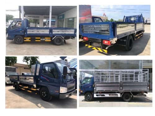 Giá xe tải Hyundai IZ49 thùng lửng, 79547, Mr Phong, , 14/03/2018 16:41:25