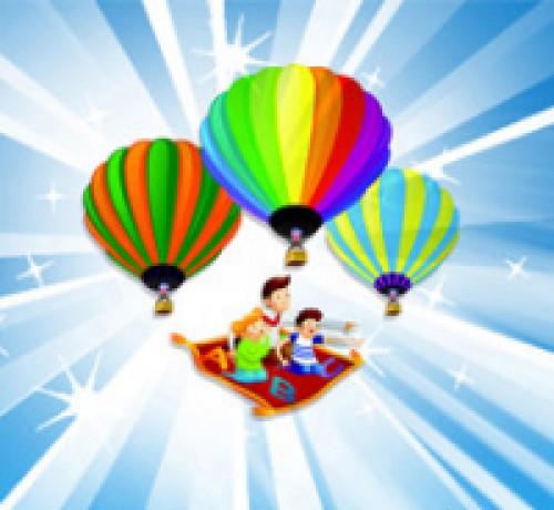 Tác dụng của đồ chơi trẻ em đối với sự phát triển của bé, 78682, Đoàn Thị Nhung, Blog MuaBanNhanh, 18/06/2018 13:52:05