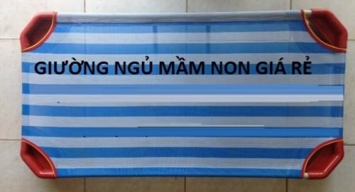 Cách lựa chọn giường mầm non cho bé chất lượng, 78710, Đoàn Thị Nhung, Blog MuaBanNhanh, 24/01/2018 14:51:26