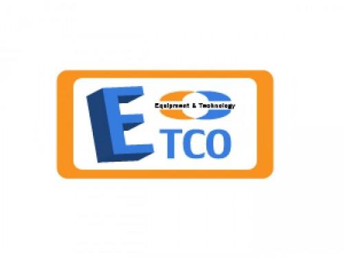 Công ty cổ phần thiết bị và công nghệ ETCO Việt Nam, 77894, Nguyễn Thành Lợi, Blog MuaBanNhanh, 28/12/2017 12:13:35