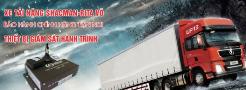 Đánh giá xe tải ben Shacman: chất lượng, giá cả, thiết kế, 75778, Nguyễn Duy Phương, Blog MuaBanNhanh, 28/11/2017 15:37:32