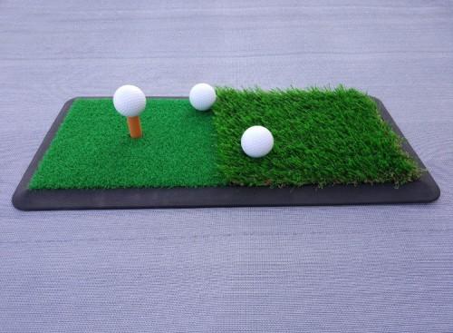 Kinh nghiệm chọn mua cỏ nhân tạo sân golf chất lượng, 80661, Duy Khánh, Blog MuaBanNhanh, 26/04/2018 11:53:51