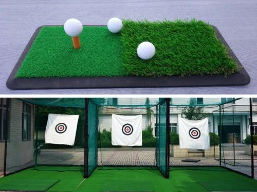 Thảm tập golf tại nhà có ưu điểm gì?, 80718, Duy Khánh, Blog MuaBanNhanh, 28/04/2018 10:09:17