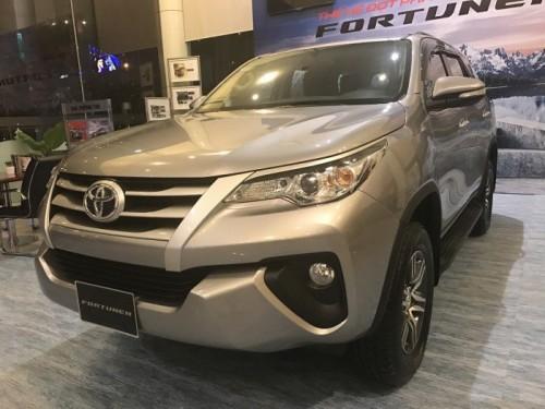 Giới thiệu công ty Toyota Hiroshima Tân Cảng, 80356, Toyota Hiroshima Tân Cảng, Blog MuaBanNhanh, 13/04/2018 15:25:54