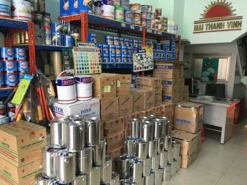 Giới thiệu sơn Mô Tô Kiều Mai Thanh vinh, 80613, Kim Thanh, Blog MuaBanNhanh, 24/04/2018 11:35:43
