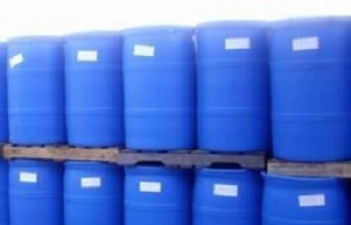 Hướng dẫn bảo quản hóa chất đúng cách, 80435, Nguyễn Thị Thu Phương, Blog MuaBanNhanh, 17/04/2018 15:08:33