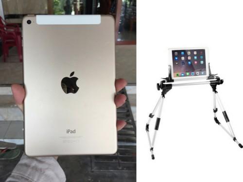 Các loại giá đỡ ipad thông dụng và ưu điểm nổi bật, 81229, Chị Thảo, Blog MuaBanNhanh, 16/05/2018 12:15:15