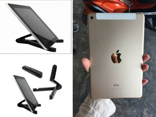 Cách chọn mua giá đỡ ipad chất lượng, đúng giá, 81235, Chị Thảo, Blog MuaBanNhanh, 16/05/2018 12:16:06