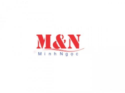 Công ty TNHH Công nghiệp Minh Ngọc, 77253, Lê Viên, Blog MuaBanNhanh, 28/12/2017 12:14:37