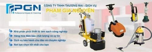 Đơn vị cung cấp máy và thiết bị vệ sinh công nghiệp hàng đầu Việt Nam, 76913, Mr. Bảo, Blog MuaBanNhanh, 28/12/2017 11:32:55