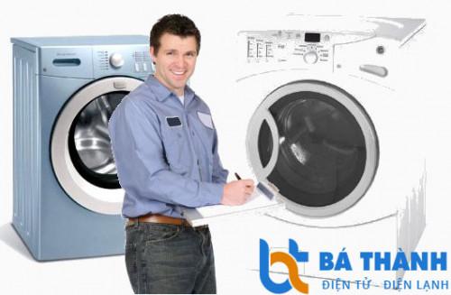 Dịch vụ sửa chữa máy giặt, 82423, Mr Thịnh, Blog MuaBanNhanh, 25/06/2018 11:28:57