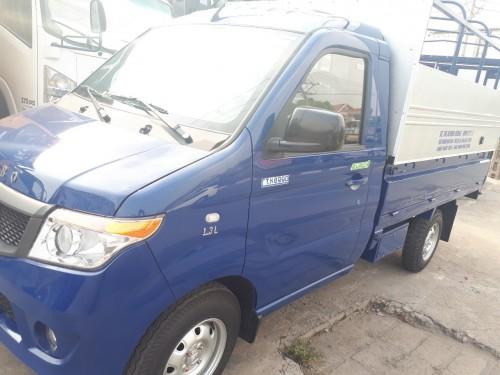Tại sao nên chọn loại xe tải Kenbo 990 Kg, 81260, Xe Tải Phú Mẫn, Blog MuaBanNhanh, 02/04/2020 14:25:45