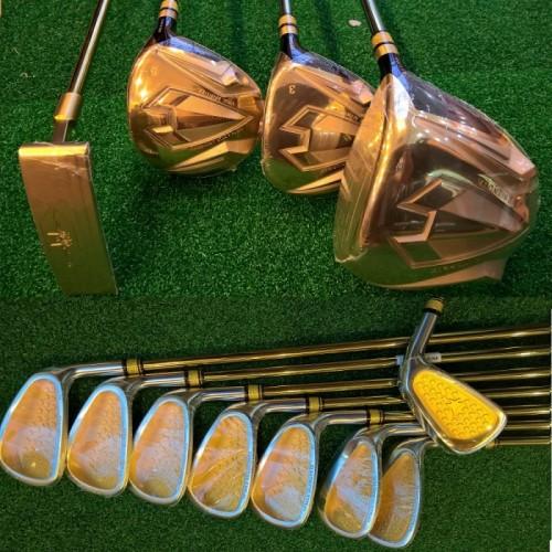 Nên bắt đầu chơi golf từ đâu, 81246, Pga Golf, Blog MuaBanNhanh, 22/05/2018 15:32:05