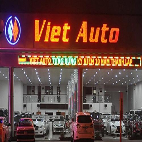 Công ty cổ phần Việt Auto, 76991, Nguyễn Văn Đàm, Blog MuaBanNhanh, 28/12/2017 11:36:01