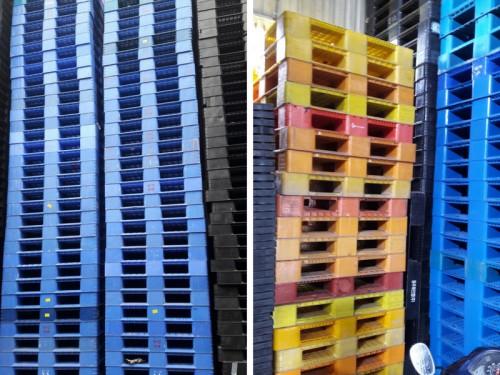 Giá pallet nhựa cũ tại Bắc Ninh, 81164, Nguyễn Huy, Blog MuaBanNhanh, 14/05/2018 12:05:25