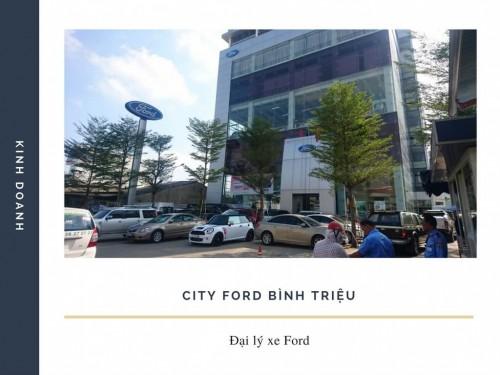 Đại lý Ford Bình Triệu, 77754, Phượng, Blog MuaBanNhanh, 28/12/2017 12:07:57