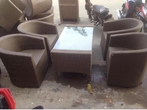 Các mẫu bàn ghế sofa cafe đẹp giá rẻ tại TPHCM, 80108, Nguyễn Vũ, Blog MuaBanNhanh, 04/04/2018 14:53:36