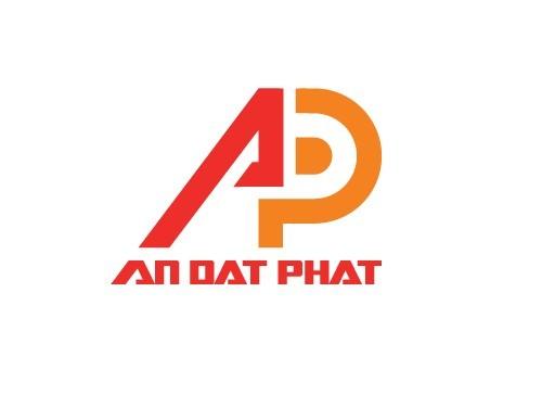 Công ty Cổ phần An Phát Đạt Sài Gòn, 78076, Duyên Phan, , 28/12/2017 12:19:30