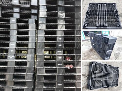 Giá pallet nhựa TPHCM, 77031, Pallet Nhựa Cũ Giá Rẻ, Blog MuaBanNhanh, 28/05/2018 15:59:40