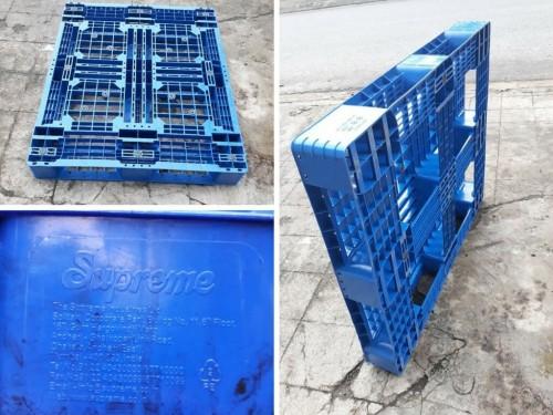 Pallet nhựa cũ giá rẻ, 77708, Pallet Nhựa Cũ Giá Rẻ, Blog MuaBanNhanh, 28/12/2017 12:06:09