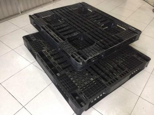 Điểm mua bán pallet nhựa Đà Nẵng uy tín, 78874, Pallet Nhựa Cũ Giá Rẻ, Blog MuaBanNhanh, 02/02/2018 09:44:57