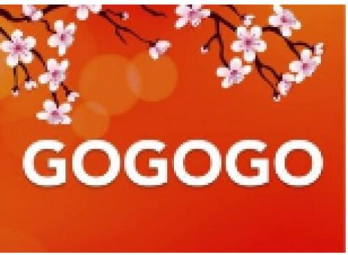 Giới thiệu Chợ trực tuyến GOGOGO, 79731, Chợ Online Gogogo, Blog MuaBanNhanh, 22/03/2018 11:40:36