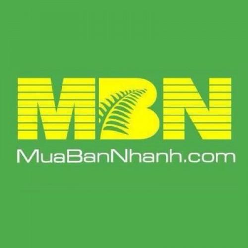 4 hình thức quảng cáo chính trên Google Adwords, 82665, Thùy Linh - Cskh Mua Bán Nhanh, Blog MuaBanNhanh, 30/06/2018 11:11:39