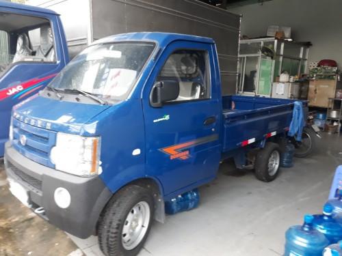 Xe tải DongBen có chất lượng hay không?, 79658, Minh Sang, Blog MuaBanNhanh, 19/03/2018 12:10:53