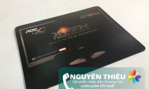 Công ty làm mouse pad theo yêu cầu, 77096, Nguyễn Tiến, , 28/12/2017 11:40:04